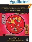 International Organization and Global...