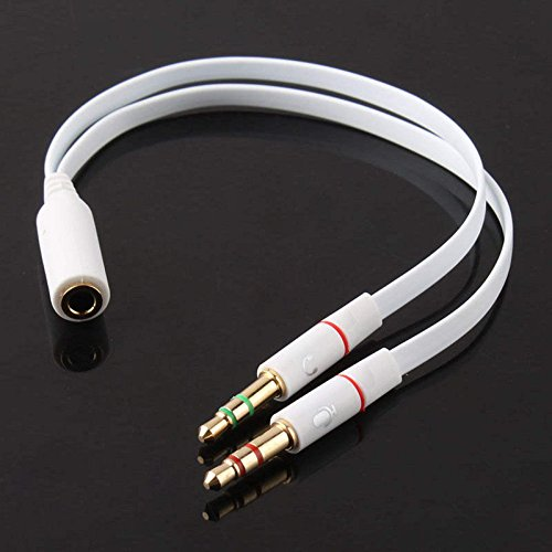 35mm-headphone-mic-audio-y-splitter-cable-female-to-dual-male-converter-adapter