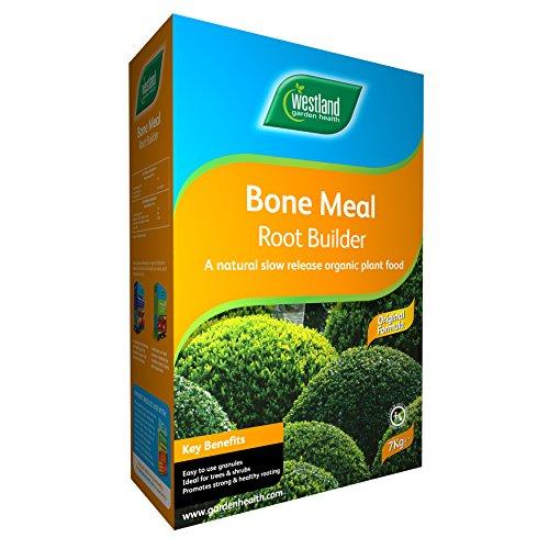westland-7-kg-bonemeal-root-builder