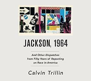 Jackson, 1964 Audiobook