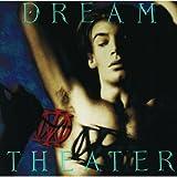 When Dream & Day Unite by DREAM THEATER (2012-01-24)