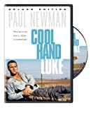 Cool Hand Luke [Import USA Zone 1]