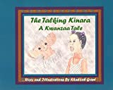 The Talking Kinara