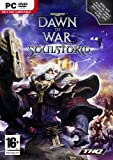Warhammer 40,000: Dawn of War - Soulstorm Expansion Pack (PC DVD)
