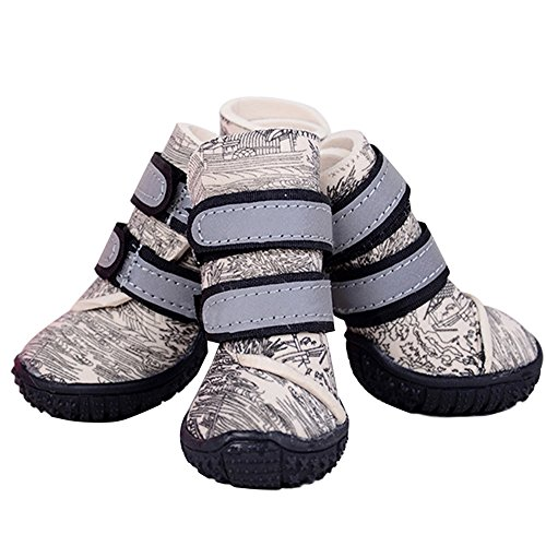 pethome-dog-shoes-for-outdoors-protect-your-pets-paws-from-harsh-surfaces-rocks-icy-paths-and-hot-as