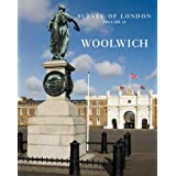 Survey of London: Woolwich: Volume 48