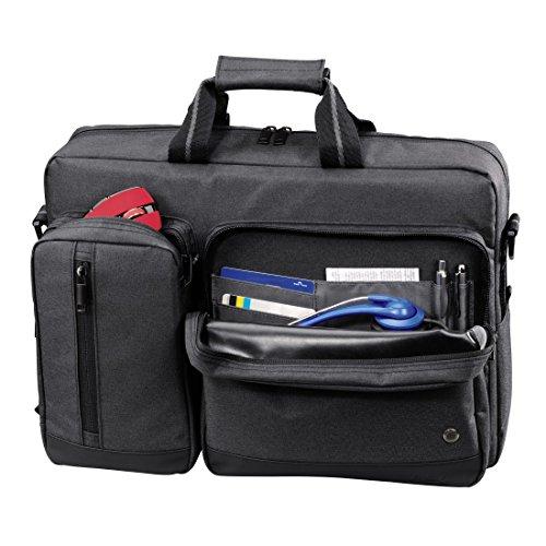 hama-halifax-sacoches-dordinateurs-portables-malette-noir-monotone-polytex-resistant-aux-rayures-400