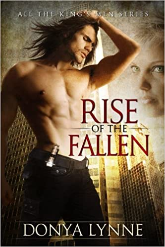 Free - Rise of the Fallen