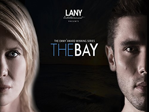 The Bay (Remastered) - Season 1