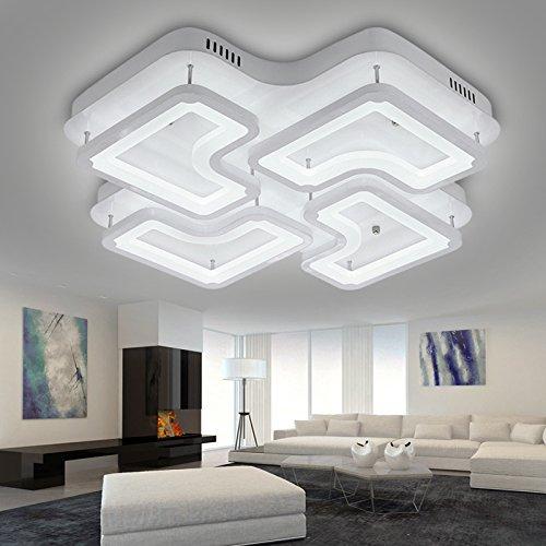 xiaominzi-lamparas-de-techo-empotrables-moderno-minimalista-led-lampara-de-acrilico-plana-techo-dorm
