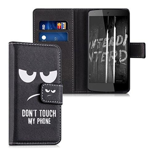 kwmobile-wallet-case-custodia-a-portafoglio-per-lg-google-nexus-5-custodia-flip-cover-in-design-dont