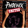 United (Frn)