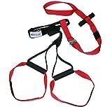 Variosling Sling Trainer Basic Paket