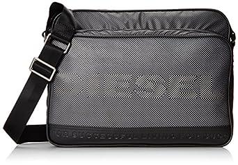 Grey Shoulder Bag Uk 50