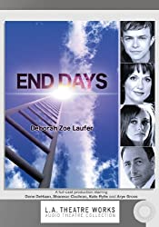 End Days (Relativity)