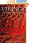 Vikings of the Irish Sea