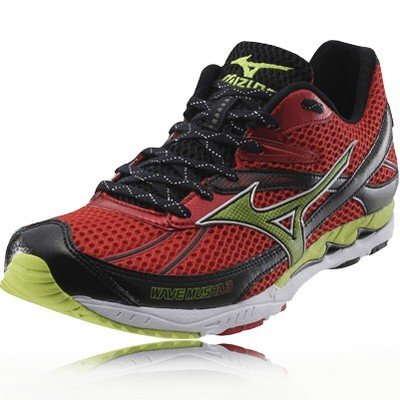 best mizuno shoes for walking exercise tracksuits
