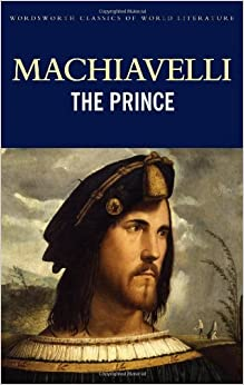 the nature of power and his views in niccolo machiavellis the prince Along with these qualities, machiavelli also exerts his views on the properties of human nature, power, war, and the responsibilities of the leaders towards their followers.
