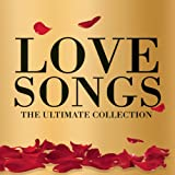 Lovesongs: The Ultimate Collection