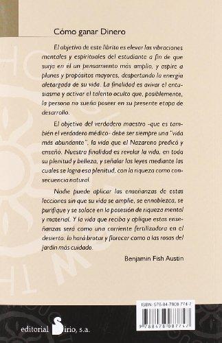Benjamin Fish Austin