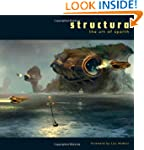 Structura: The Art of Sparth