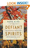 Defiant Spirits