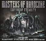 Masters of Hardcore/Empire of Eternity