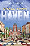 Small Town Haven (Helen Crowder Adventure Series)
