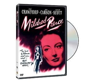 Mildred Pierce (Sous-titres franais)