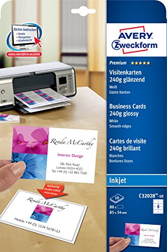 avery-zweckform-c32028-10-premium-visitenkarten-80-stuck-85-x-54-mm-spezialbeschichtung-beidseitig-g
