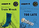 img - for Train Wreck and Too Late (Single Voice) book / textbook / text book