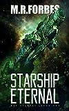 Starship Eternal (War Eternal Book 1)