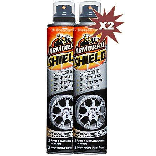 armor-all-shield-for-wheels-16300en-2x300ml-2pk