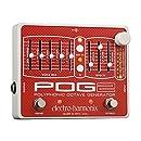 Electro-Harmonix POG2 Polyphonic Octave Generator