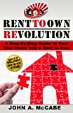 img - for Rent To Own Revolution book / textbook / text book