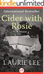 Cider with Rosie: A Memoir (The Autob...