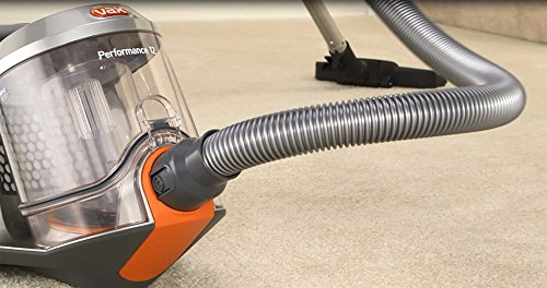 Vacuums Amp Floorcare Reviews Cheap Vax Performance 12 C86