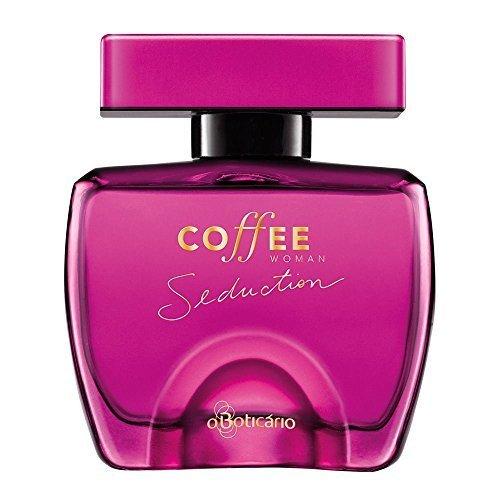 o-boticario-coffee-woman-seduction-deodorant-cologne-100ml-by-boticario