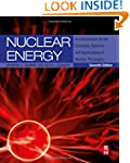Nuclear Energy: An Introduction to th...
