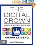 The Digital Crown: Winning at Content...