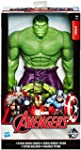 Hasbro B0443EU4 - Avengers Titan Hero...