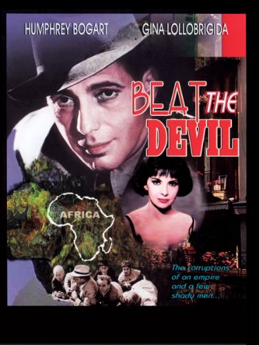 Beat the Devil (Beat The Devil compare prices)