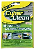 Cyber Clean Home & Office 75g Sachet