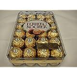 Ferrero Rocher, Super Size Value Package 96 Count
