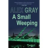 A Small Weepingby Alex Gray