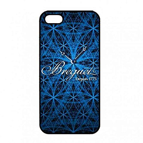 iphone-5s-azzedine-alaia-logo-schutzhulletpu-schutzhulle-silikon-hulle-for-iphone-5sberuhmt-marke-az