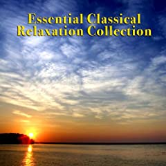 Essential Classical Relaxation Collection