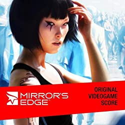 Mirror's Edge Soundtrack