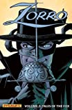 Zorro TP Volume 3