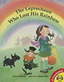 img - for The Leprechaun Who Lost His Rainbow (AV2 Fiction Readalong) book / textbook / text book